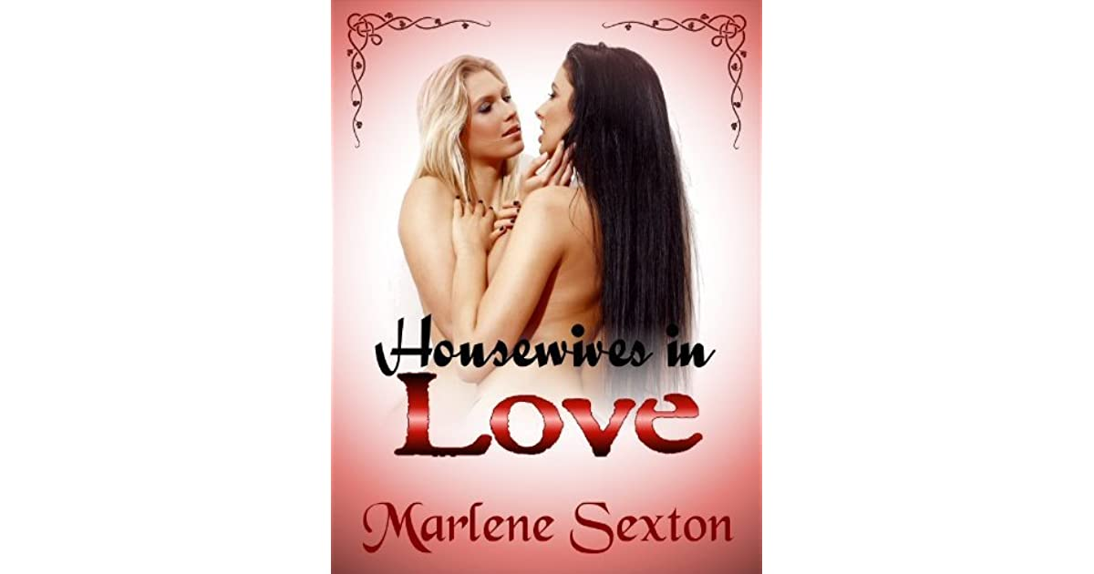 Simply erotic housewife stories can look