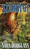 Starman (Wayfarer Redemption, #3)