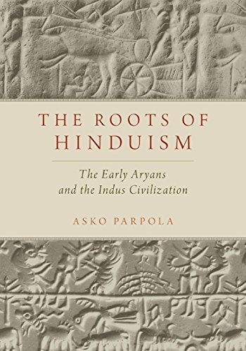 The Roots of Hinduism