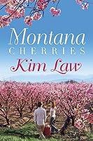 Montana Cherries (Montana Wildes, #1)