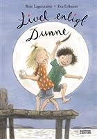 Livet enligt Dunne (Dunne #4)