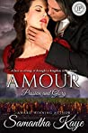 Amour by Samantha Kaye