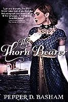 The ThornBearer (Penned in Time #1)