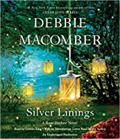 Silver Linings (Rose Harbor, #4)