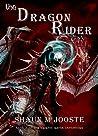 The DragonRider