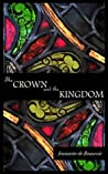 The Crown and the Kingdom