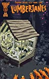 Lumberjanes: Absence Makes the Heart Grow Fondant (Lumberjanes, #10)