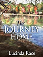 The Journey Home (The Loudon Series Book 3)