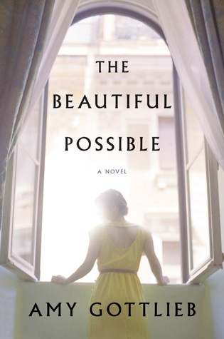 The Beautiful Possible