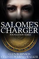 Salome's Charger
