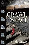 Crawlspace (Home Repair is Homicide, #13)