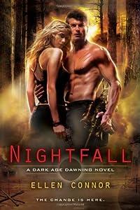 Nightfall (Dark Age Dawning, #1)