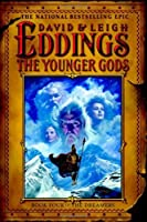 The Younger Gods (The Dreamers #4)