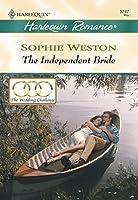 The Independent Bride (Mills & Boon Cherish)