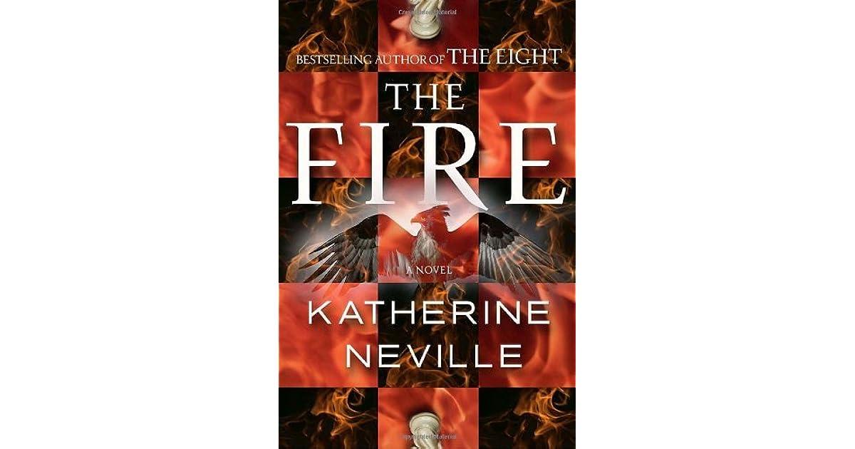 katherine neville the eight pdf