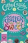 Bittersweet (The Chocolate Box Girls, #2.5)