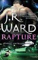 Rapture (Fallen Angels #4)