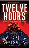 Twelve Hours (Dan Morgan #3.5)