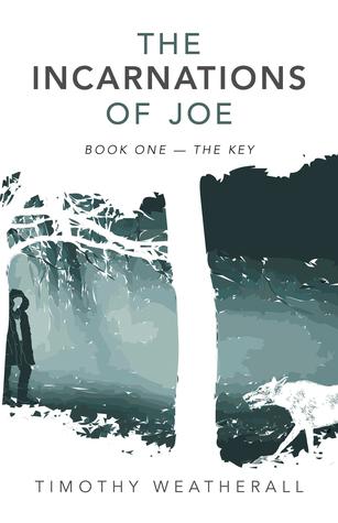 The Incarnations of Joe (The Key)
