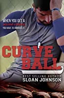 Curve Ball (Homeruns Book 2)