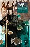 Angel & Faith: Lost and Found (Season 10, Volume 2)