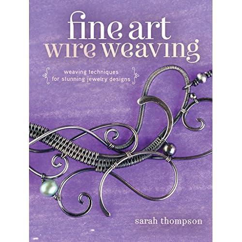 Wire Weaving Techniques Pdf Wire Center