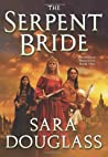The Serpent Bride (Darkglass Mountain, #1)