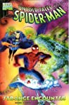 Untold Tales of Spider-Man by Kurt Busiek