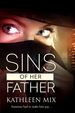 Sins of Her Father