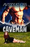 Caveman (A Time Travel Romance)