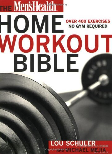 Men-s-Health-Home-Workout-Bible