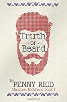 Truth or Beard (Winston Brothers, #1)