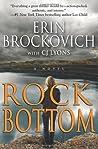 Rock Bottom (A.J. Palladino, #1)