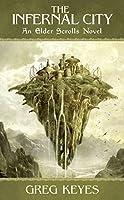 The Infernal City (The Elder Scrolls)
