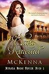 McKenna (The Nevada Brides, #1)