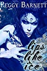 Book cover for Lips Like Ice