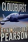 Cloudburst (Art Jefferson, #1)