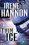 Thin Ice (Men of Valor, #2)