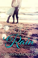 Drops of Rain (Hale Brothers #1)