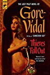 Thieves Fall Out (Hard Case Crime)