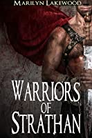 Warriors of Strathan
