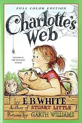 'Charlotte's