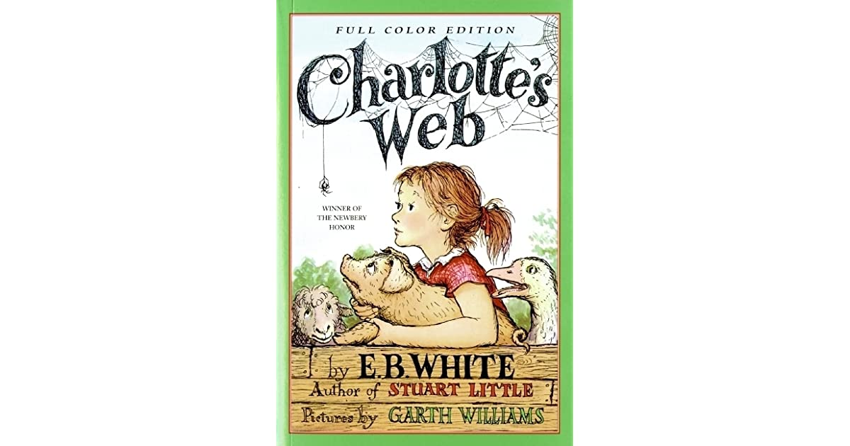 By download web read charlotte eb white