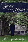 A Secret of the Heart (Amish Secrets #3)