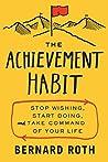 The Achievement H...