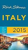 Rick Steves Italy 2015