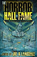 The Horror Hall of Fame: The Stoker Winners