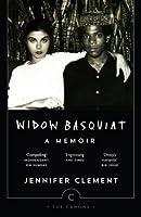 Widow Basquiat: A Memoir (The Canons)