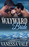 Their Wayward Bride (Bridgewater Menage, #2)