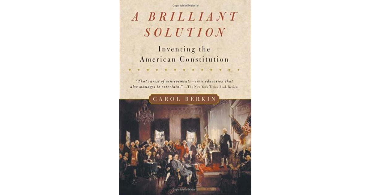 a discussion on the american constitution A hypertext version of the united states constitution.